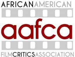 African American Film Critics Association