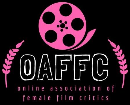 Online Association of Female Film Critics (OAFFC)