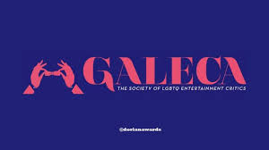 GALECA