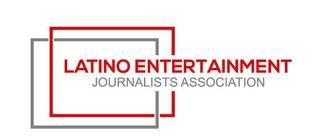 Latino Entertainment Journalists Association
